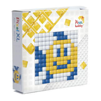 Pixelhobby Pixel Gift