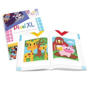Pixelhobby Xl Vorlagen