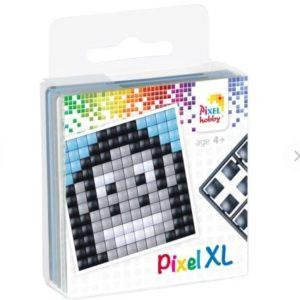 Pixel XL Fun Packs Gorilla