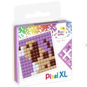Pixel XL Fun Pack Hund