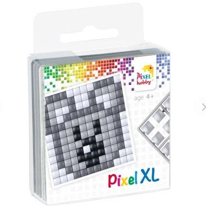 Pixel XL Fun Pack Koala