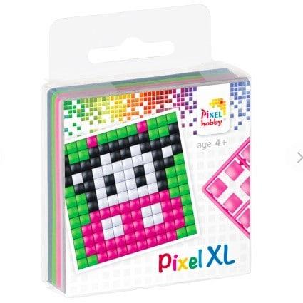 Pixel XL Fun Packs