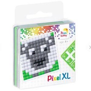 Pixelhobby XL Fun Pack Schaf