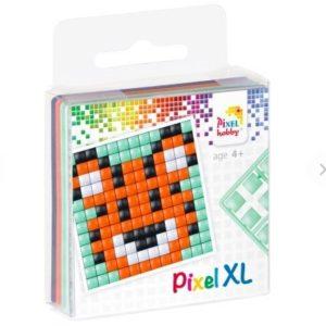 Pixelhobby XL Fun Pack