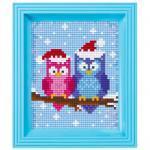 Pixel Hobby Geschenkset