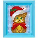 Pixel Geschenkset Weihnachten