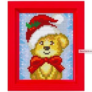 Pixelhobby Geschenkset
