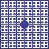 Pixelquadrate - 110