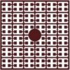 Pixelquadrate - 126