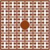 Pixelquadrate - 131