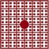 Pixelquadrate - 134