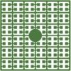 Pixelquadrate - 143