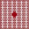 Pixelquadrate - 144