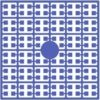 Pixelquadrate - 145