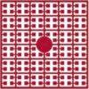 Pixelquadrate - 146