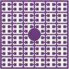 Pixelquadrate - 147