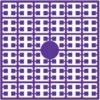 Pixelquadrate - 148
