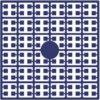 Pixelquadrate - 151