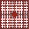 Pixelquadrate - 160