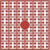 Pixelquadrate - 161
