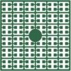 Pixelquadrate - 162