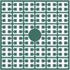 Pixelquadrate - 193