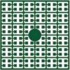 Pixelquadrate - 196