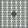 Pixelquadrate - 204