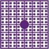 Pixelquadrate - 206