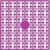 Pixelquadrate - 208
