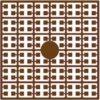 Pixelquadrate - 284