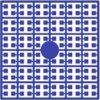 Pixelquadrate - 293
