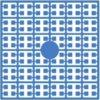 Pixelquadrate - 294