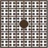 Pixelquadrate - 297