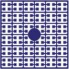 Pixelquadrate - 298