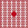 Pixelquadrate - 306