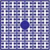 Pixelquadrate - 309