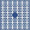 Pixelquadrate - 314