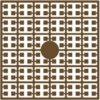 Pixelquadrate - 317
