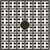 Pixelquadrate - 323