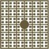 Pixelquadrate - 325