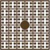Pixelquadrate - 330