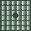 Pixelquadrate - 331