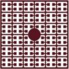 Pixelquadrate - 340