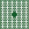 Pixelquadrate - 341