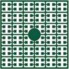 Pixelquadrate - 347