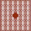 Pixelquadrate - 353