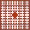 Pixelquadrate - 354