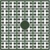 Pixelquadrate - 364