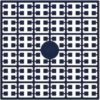 Pixelquadrate - 369